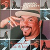 Howard Hewett - The Journey Live...From The Heart