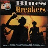 Blues Breakers - Diverse Artiesten