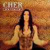 Cher - Believe (2 Tracks Cd-Single)