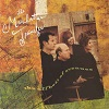 Manhattan Transfer (The) - The Offbeat Of Avenues