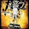 Pete Philly & Perquisite - Mindstate