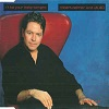 Robert Palmer & UB40 - I'll Be Your Baby Tonight (3 Tracks Cd-Maxi-Single)