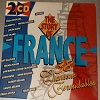 """The Story Of France """"38 Chansons Formidables"""" - Diverse Artiesten"""