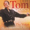 Tom Jones - The Voice