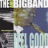 AMC Big Band - Feel Good