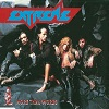 Extreme - More Than Words (3 Tracks Cd-Maxi-Single)