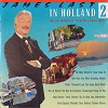 James Last - In Holland 2