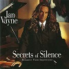 Jan Vayne - Secrets Of Silence