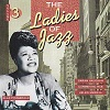 Ladies Of Jazz Volume 3 - Diverse Artiesten