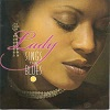 Lady Sings The Blues 2 - Diverse Artiesten