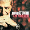 Leonard Cohen I'm Your Man - Motion Picture Soundtrack - Diverse Artiesten