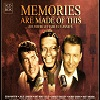 Memories Are Made Of This - Diverse Artiesten