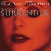Sarah Brightman & Andrew Lloyd Webber - Surrender: The Unexpected Songs