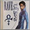 The Artist (Formerly Known As Prince) - Rave Un2 The Joy Fantastic