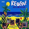 The Reggae Album - Diverse Artiesten