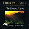 Thijs van Leer & The Amsterdam Symphony Orchestra - Jan Mulder - Letty de Jong - The Glorious Album