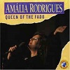 Amália Rodrigues - Queen of the Fado