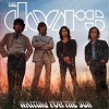 Doors (The) - Waiting For The Sun