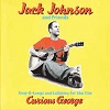 Jack Johnson - Sing-A-Longs And Lullabies For The Film Curious George