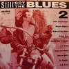 Still Got The Blues 2 - Diverse Artiesten