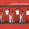 White Stripes (The) - White Stripes (The)