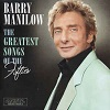 Barry Manilow - The Greatest Songs Of The Fifties
