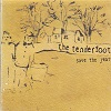Tenderfoot (The) - Save The Year