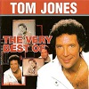 Tom Jones - The Very Best Of
