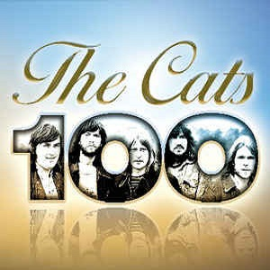 Cats (The) - The Cats 100