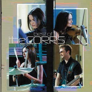 Corrs (The) - The Best Of