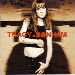 Tracy Bonham - Down Here
