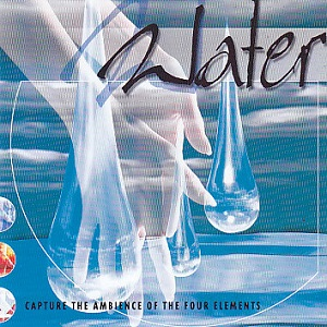 Unknown Artist - Water
