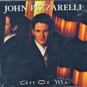 John Pizzarelli - All Of Me