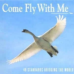 Come Fly With Me - Diverse Artiesten