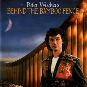 Peter Weekers - Behind The Bamboo Fence