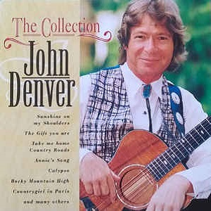 John Denver - The Collection
