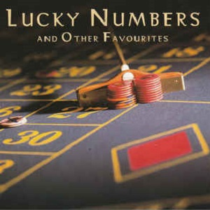 Lucky Numbers And Other Favourites - Diverse Artiesten