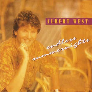 Albert West - Endless Summernights
