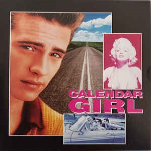 Calendar Girl - Music From The Motion Picture