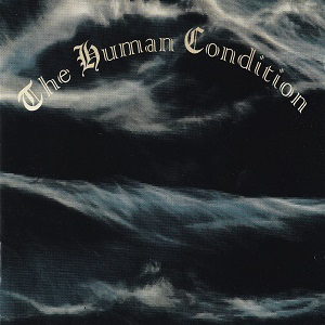 Beverley Julie Lunt - The Human Condition