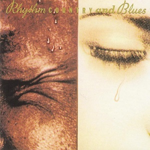 Rhythm Country And Blues - Diverse Artiesten