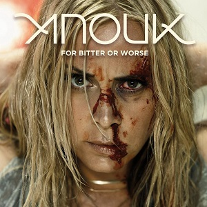 Anouk - For Bitter Or Worse