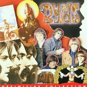 Byrds (The) - Definitive Collection