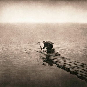 Gloaming (The) - The Gloaming