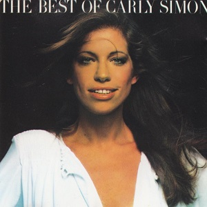 Carly Simon - The Best Of Carly Simon (Volume One)
