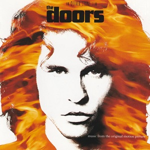 Doors (The) - The Doors (Music From The Original Motion Picture)