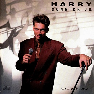 Harry Connick Jr. - We Are In Love