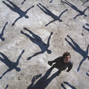 Muse - Absolution (CD & DVD)